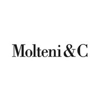 logo_molteni