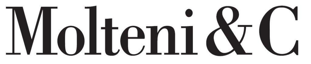 Logo Molteni